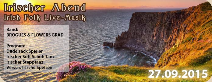 banner_irish