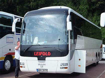 leipold_reisen_small